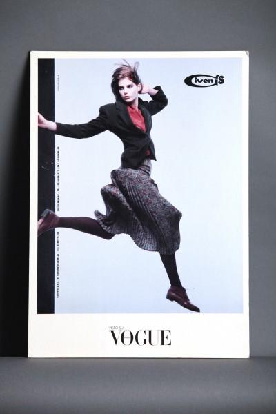 Vogue 3